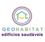 Log�tipo da GeoHabitat